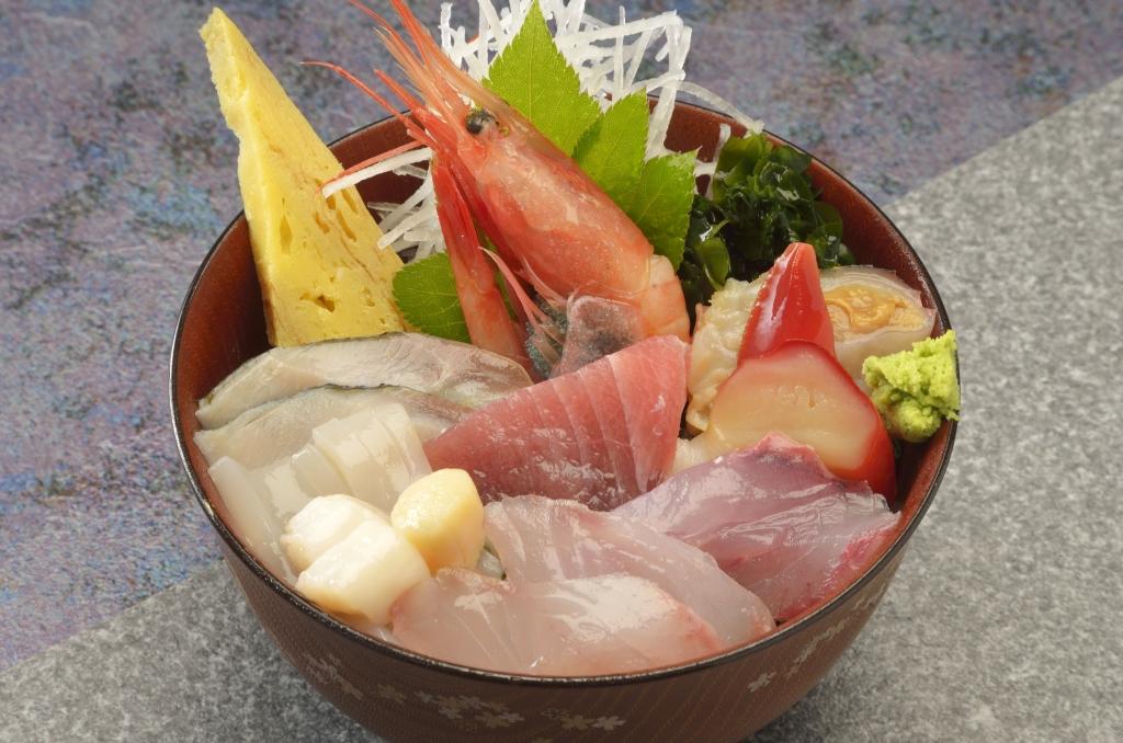 http://www.hatsushima.jp/datas/photogallery/images/1_020161111202627_qbSSt.jpg